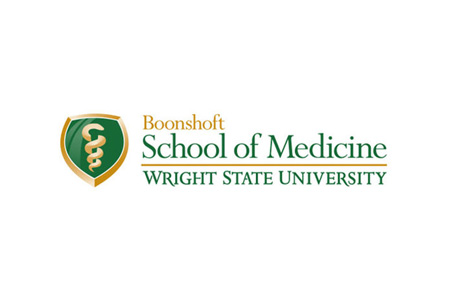 Boonshoft School Of Medecine