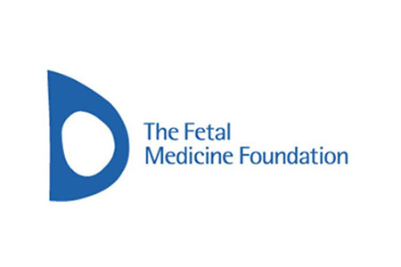 The Fetal Medicine Foundation